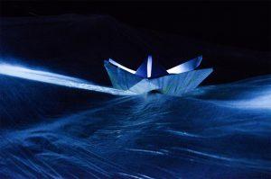 Fiske Web